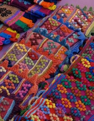 ate-armenian-textiles-2