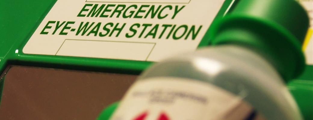 49A-first-aid