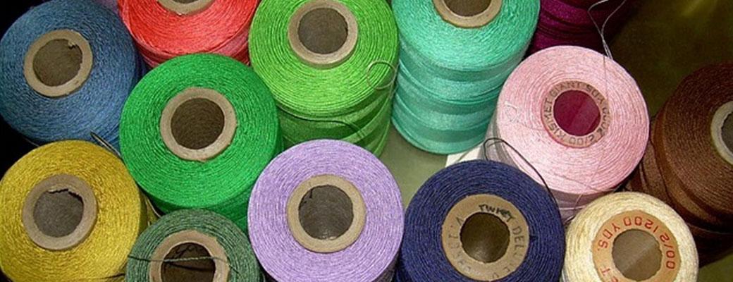 Armenia-Textiles-Header