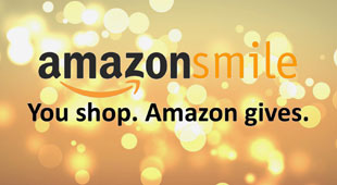 Amazon-Smile___Menu-Photograph