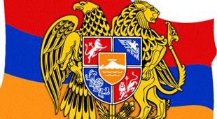 Armenia-Staff___Menu-Photograph