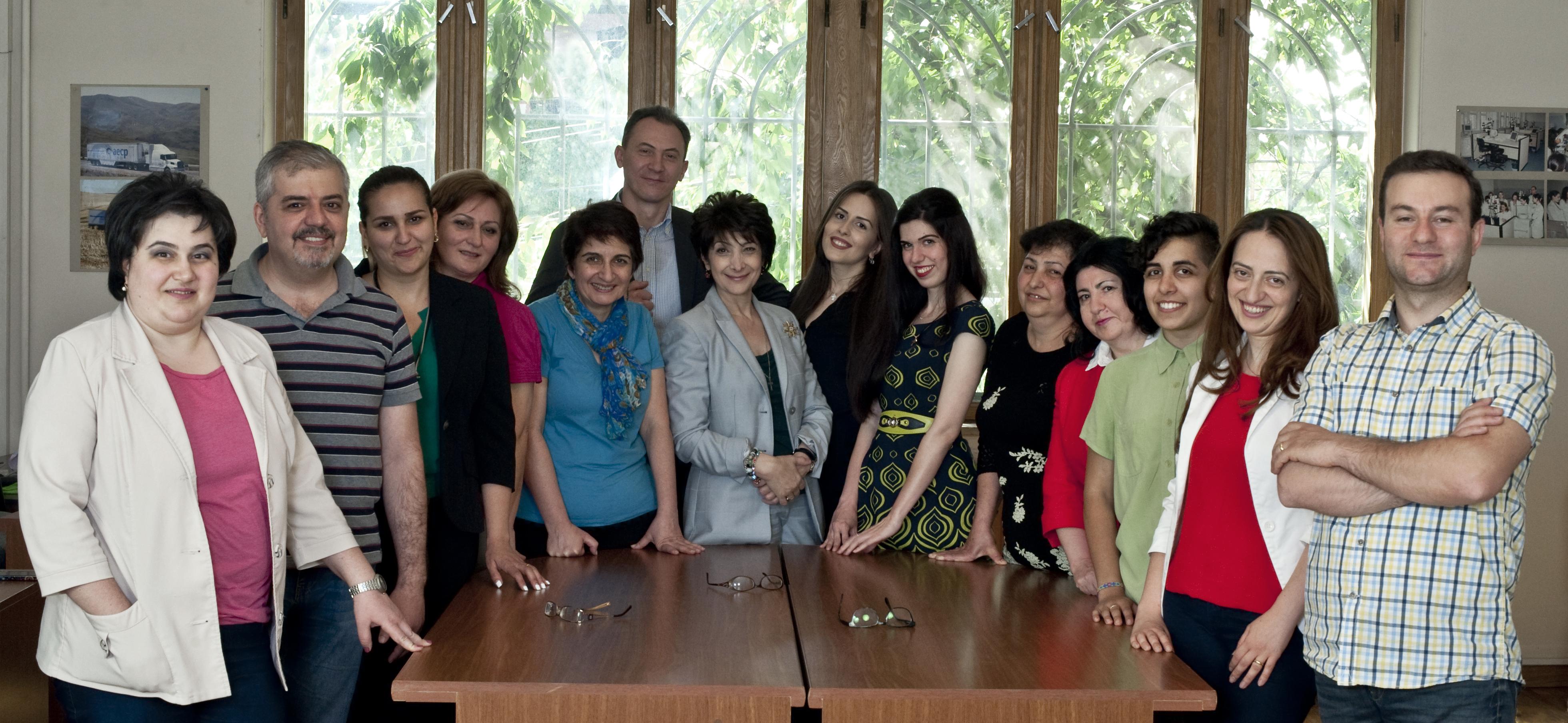 ArmeniaStaff1