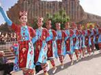 gimo-armenian-traditions1