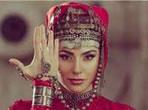 gimo-armenian-traditions2