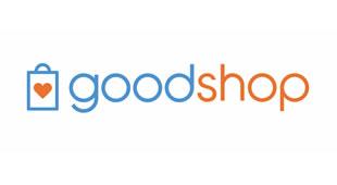 gsgs-goodshop