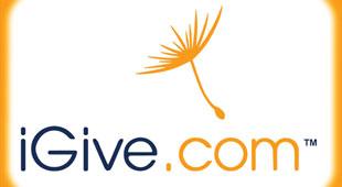 iGive-Image-1