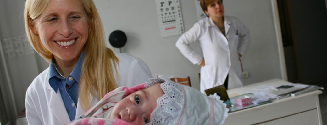 medical observerships redo