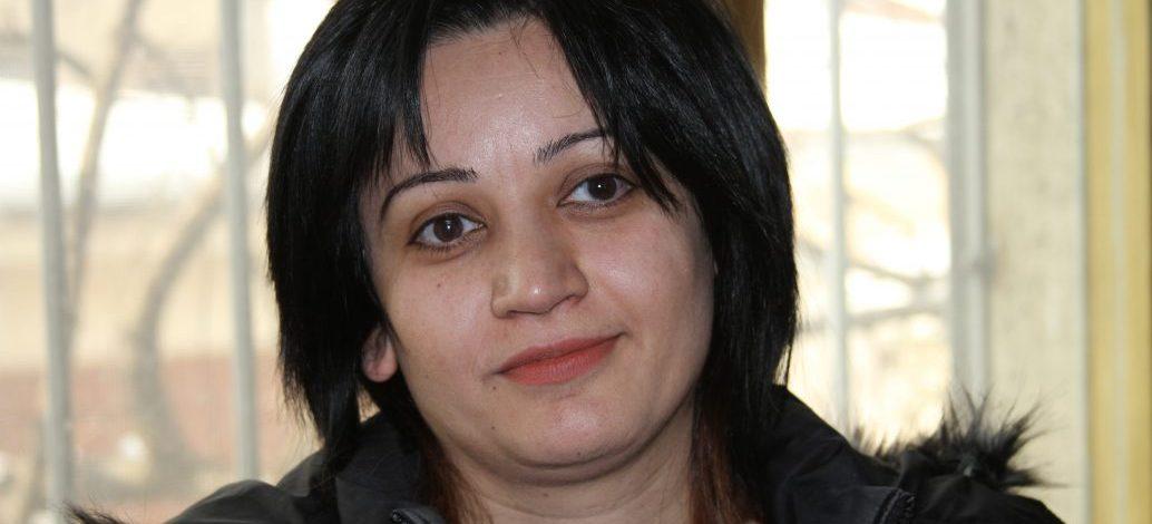 cornea transplants in Armenia