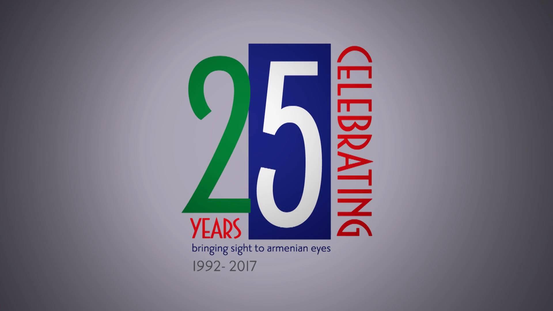 Armenian EyeCare Project » Videos